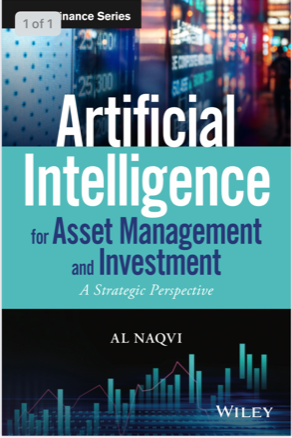 AI in Investment